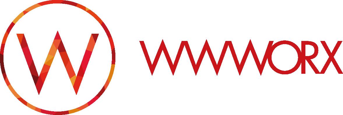 wwworx